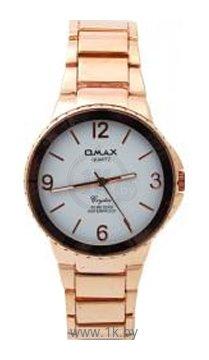 купить Наручные часы OMAX DBA511-ROSE в магазине VIPTEL.RU, здесь цена OMAX DBA511-ROSE лучшая в интернете