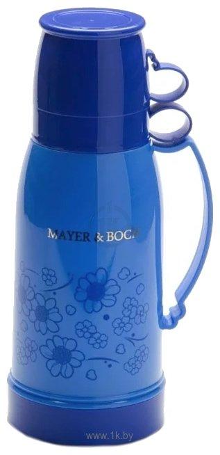 Фотографии Mayer & Boch MB-26103