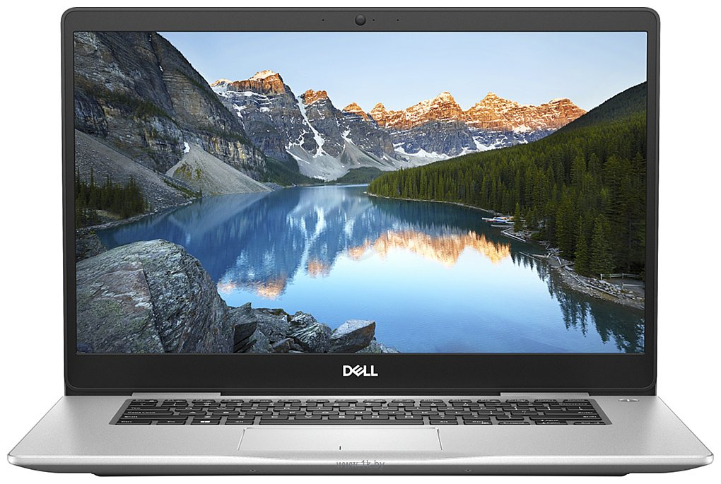 Фотографии Dell Inspiron 15 7580-8952