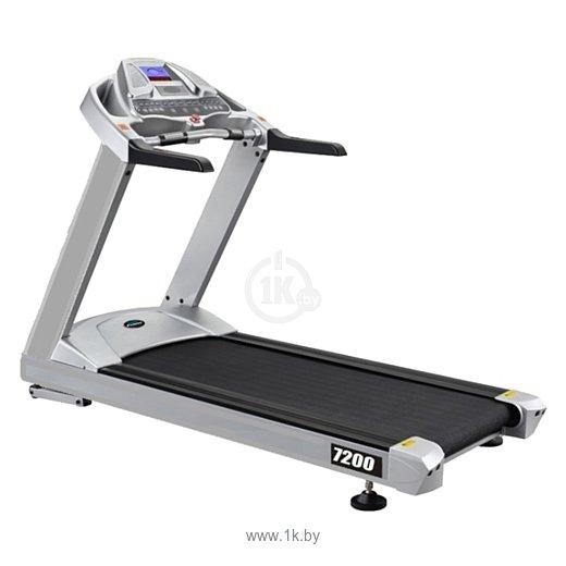 Фотографии American Fitness TR-7200