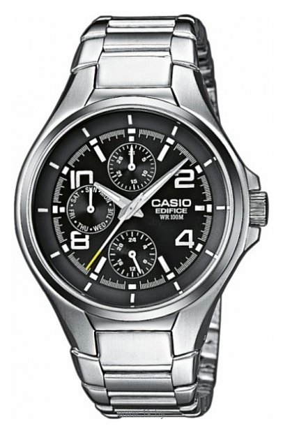 Фотографии Casio EF-316D-1A