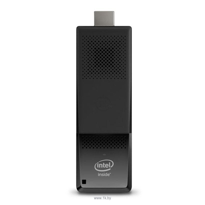 Фотографии Intel Compute Stick BLKSTK1A32SC