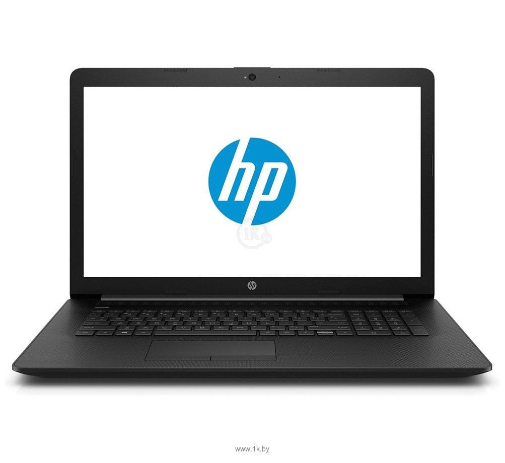 Фотографии HP 17-ca0127ur (6QD62EA)