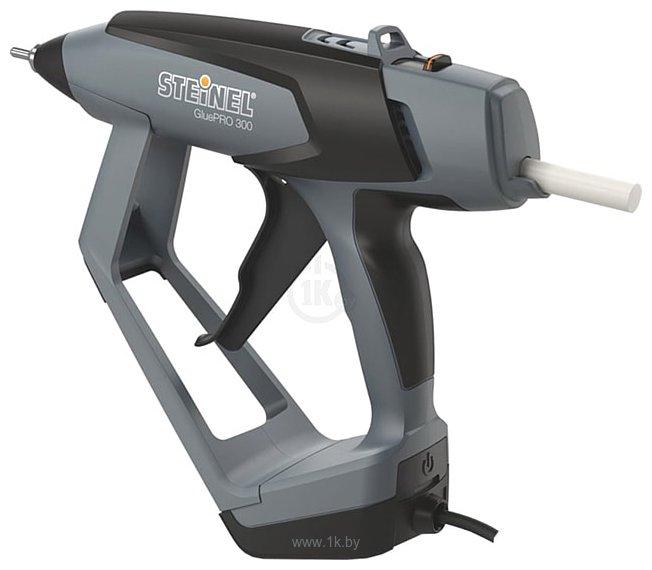 Фотографии STEINEL Glue Pro 300 KF