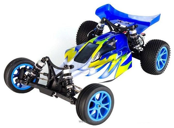 Фотографии VRX Racing Off-Road Buggy Bullet EBD 2WD (RH2011)