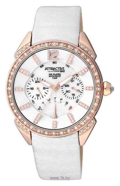Наручные часы Часы Q&Q DA77J101Y Наручные часыНаручные. часы Часы Q&Q DA77J101Y - Q&Q. Наручные часы Наручные часы