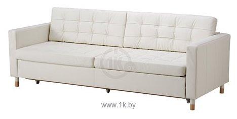 Фотографии Ikea Ландскруна (991.669.87)