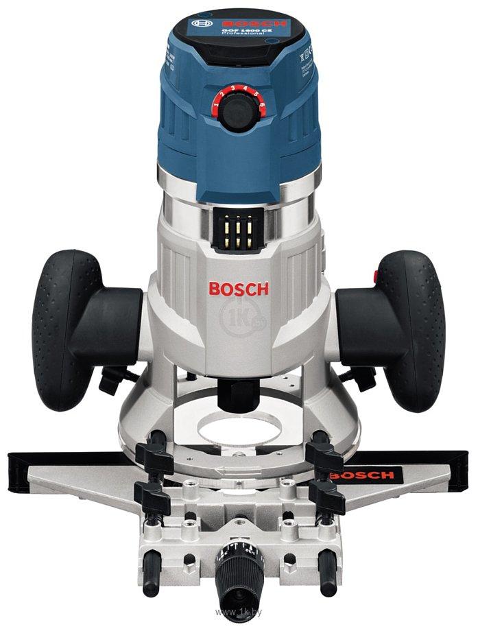 Фотографии Bosch GMF 1600 CE (0601624002)