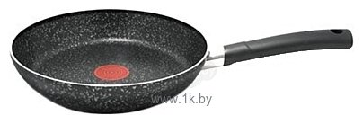 Фотографии Tefal Original Cook 04160128