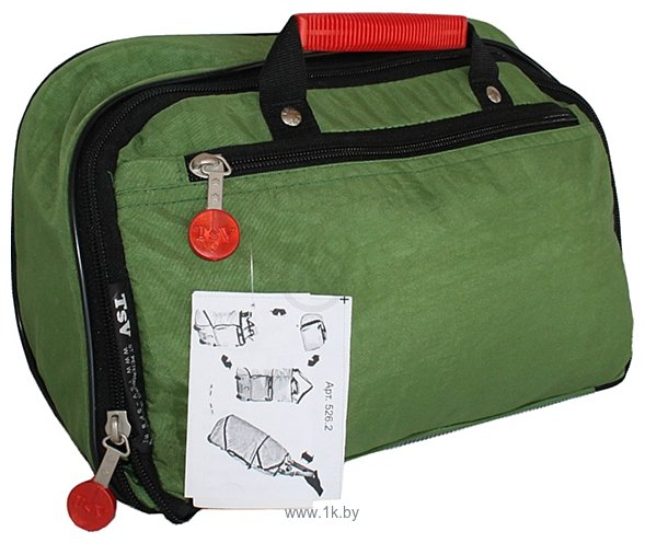 47127c9edc0f TsV 526.2 купить сумка-тележка недорого в Минске