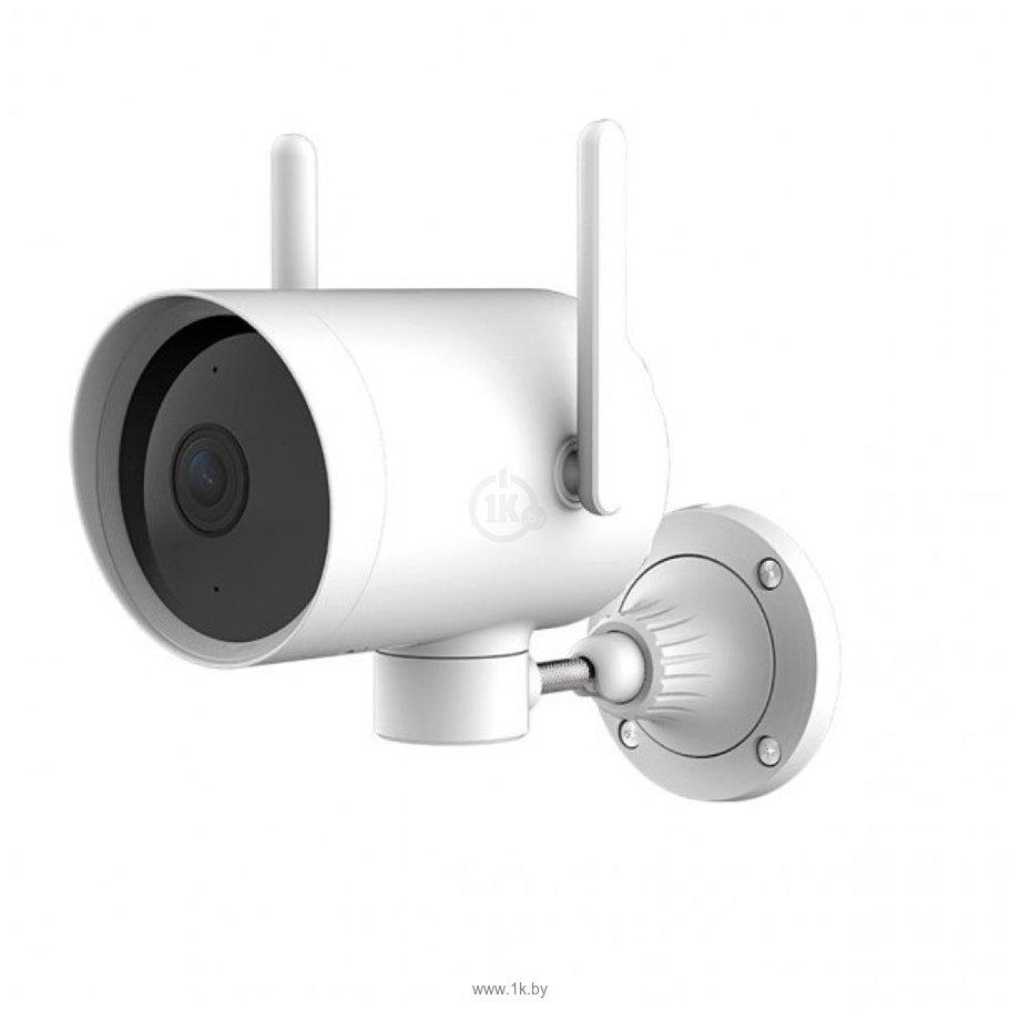 Фотографии Imilab Smart Outdoor Camera N1 CMSXJ25A