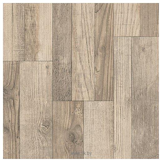 Фотографии IVC Wizzart Scent Wood 592