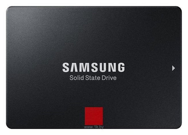 Фотографии Samsung MZ-76P256BW