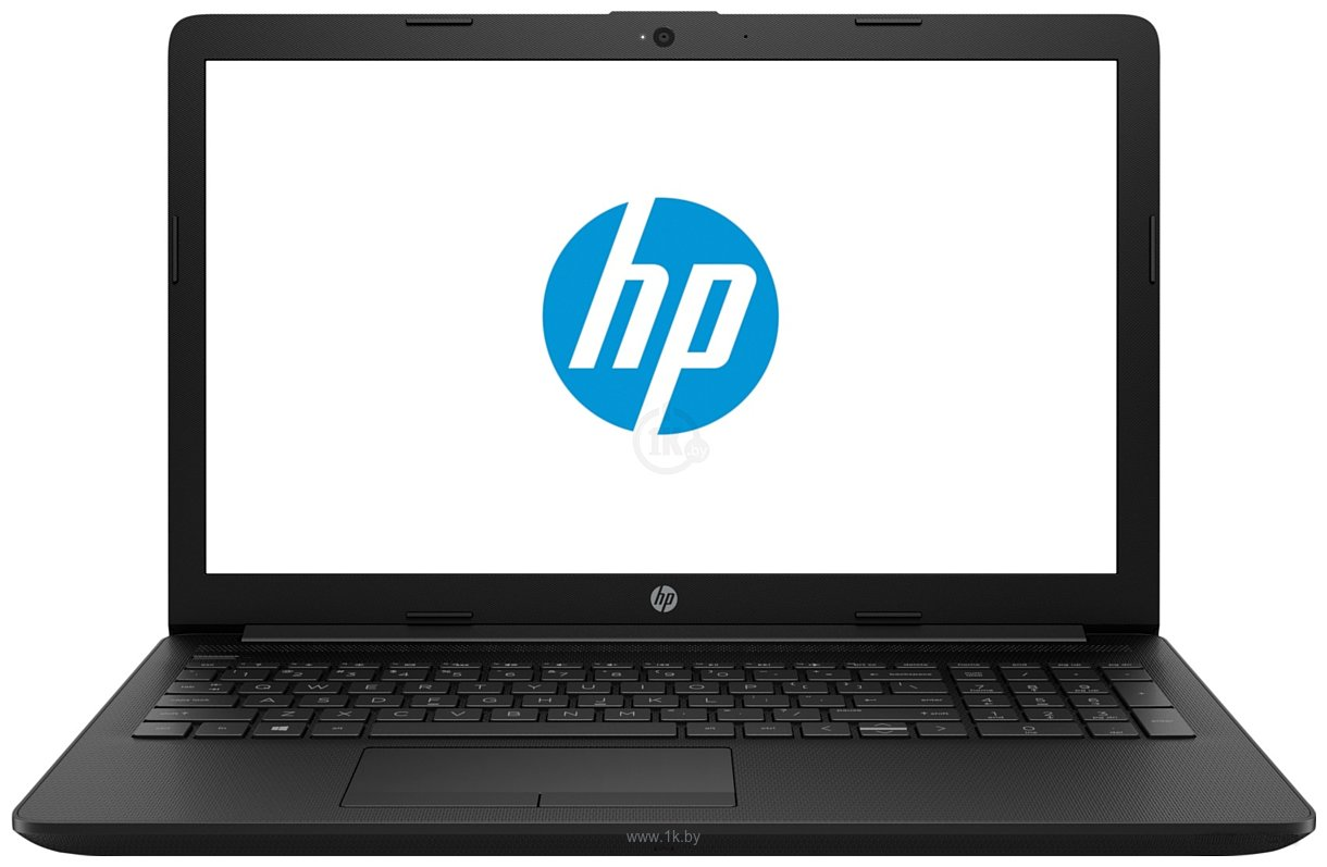 Фотографии HP 15-db0362ur (4TW32EA)
