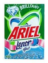 Фотографии Ariel Lenor effect 0.45кг
