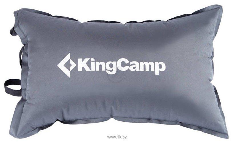 Фотографии KingCamp Travel Pillow KM3567