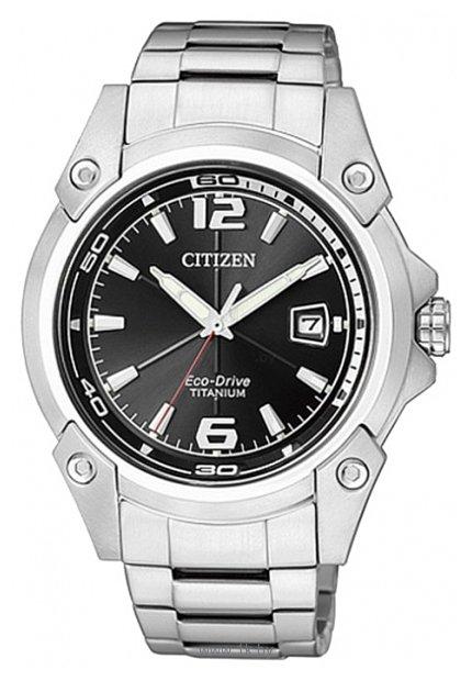 купить, Citizen, BM1340-58E, Ситизен, наручные часы, отзывы, технические характеристики, описание, Россия