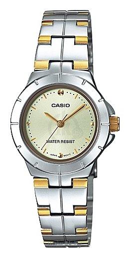 Продаю часы casio mtp1200