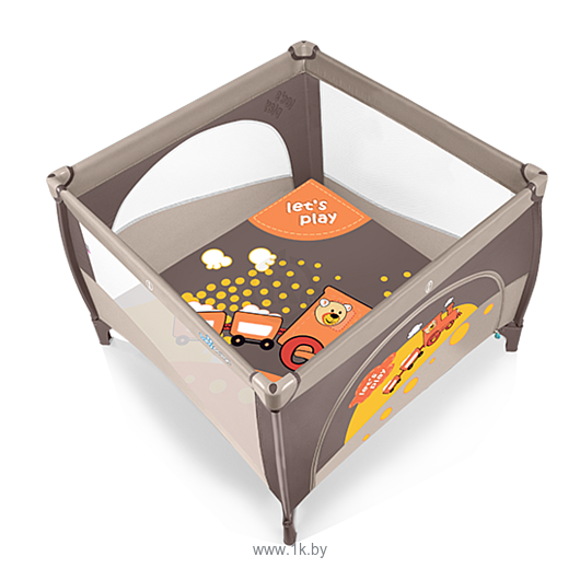 Фотографии Baby Design Play
