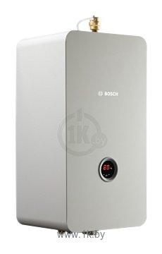 Фотографии Bosch Tronic Heat 3500 9