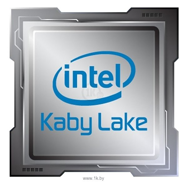 Фотографии Intel Core i5-7600K Kaby Lake (3800MHz, LGA1151, L3 6144Kb)