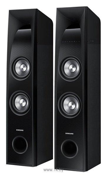 Фотографии Samsung SoundTower H5500