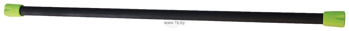 Фотографии Proxima B-ABB-TRP-2K-FBG 2 кг (зеленый)