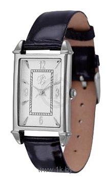 Сравнить цены на Наручные часы Полет-Хронос 2035/1106125 armexpress.