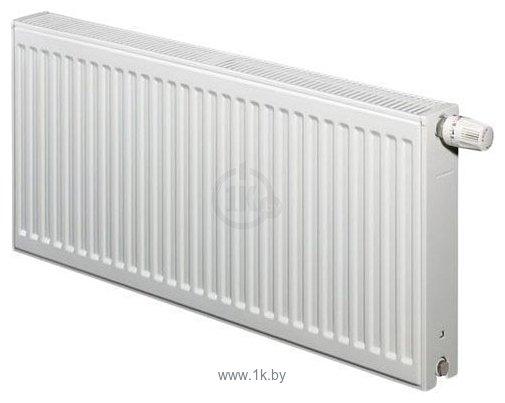 Фотографии Purmo Compact Ventil CV22 500x500