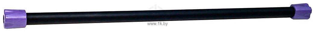 Фотографии Proxima B-ABB-TRP-6K-FBG 6 кг (фиолетовый)