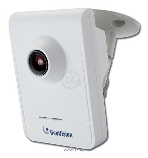Фотографии GeoVision GV-CB120