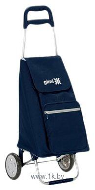 Фотографии Gimi Argo Blue 95.5 см (15515500)