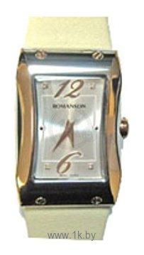 Watch Longines Longines evidenza L21424736