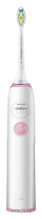 Фотографии Philips Sonicare CleanCare+ HX3292/44