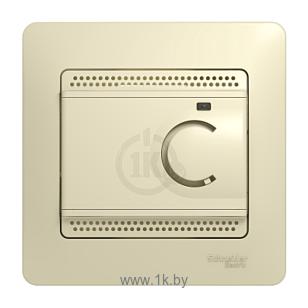Фотографии Schneider Electric Glossa GSL000238