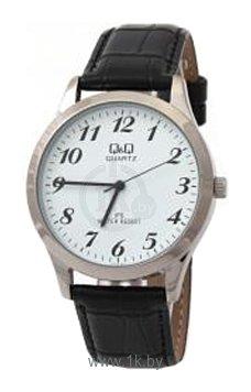 Наручные часы Q&Q C152-304 в каталоге ТехноПортал. купить, Q&Q, C152-304, Кю&Кю, наручные часы, отзывы