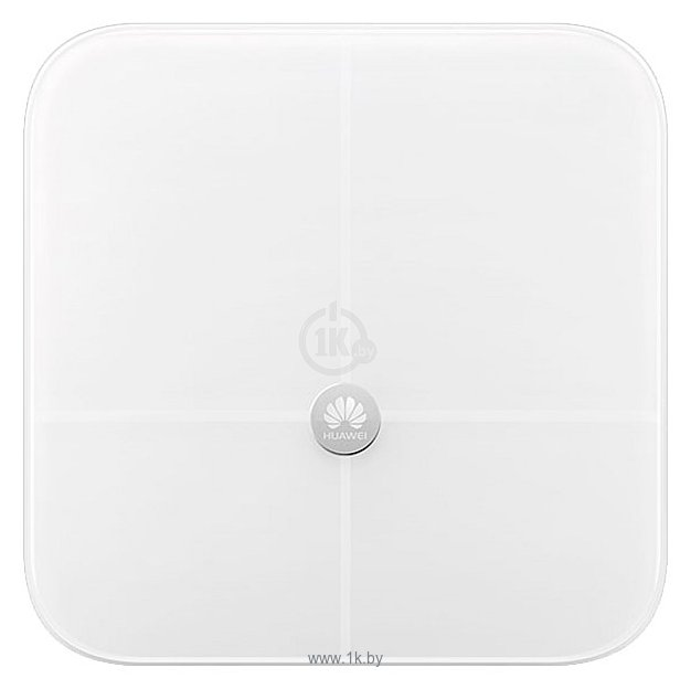 Фотографии Huawei AH100 Body Fat Scale
