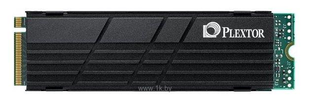 Фотографии Plextor 256 GB PX-256M9PG+