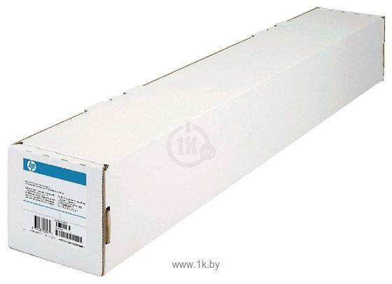 Фотографии HP Premium Instant-dry Satin Photo Paper 1067 мм x 30.5 м (Q7996A)