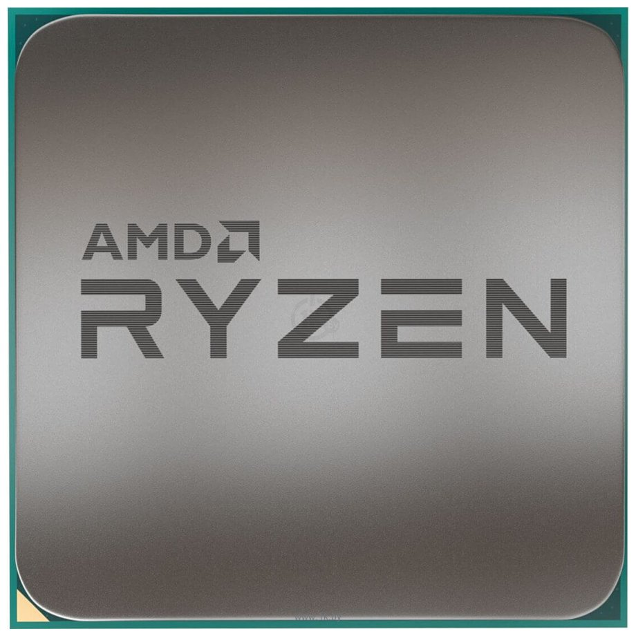 Фотографии AMD Ryzen 3 2300X Pinnacle Ridge (AM4, L3 8192Kb)