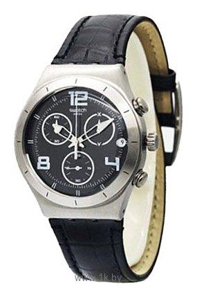 Наручные часы Swatch YCS569 в каталоге ТехноПортал. купить, Swatch, YCS569, Swatch, наручные часы, отзывы