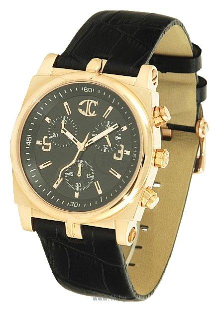 Скидка 50% На механические мужские часы Winner Mechanical Army с ... в то, что носят дорогие часы