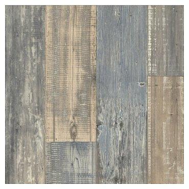 Фотографии Ideal Glory Driftwood 769 L
