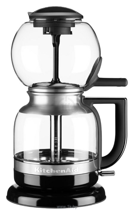 Фотографии KitchenAid 5KCM0812EOB