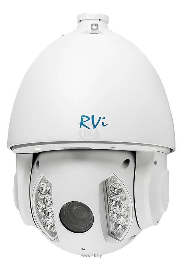 Фотографии RVi IPC62Z30-PRO (4.3-129 мм)