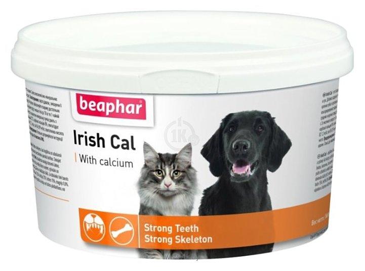 Фотографии Beaphar Irish Cal