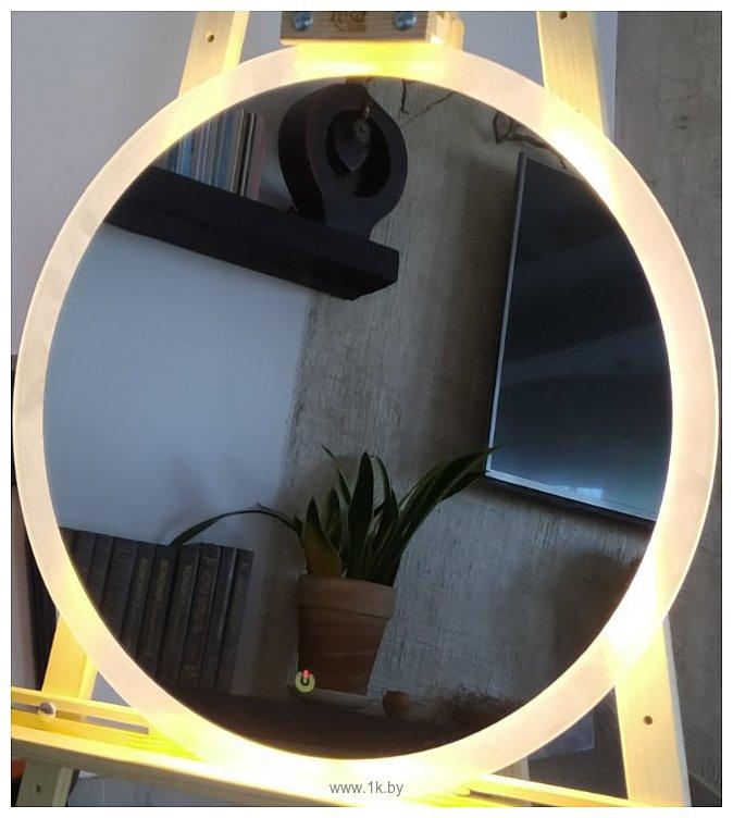 Фотографии Venzo Зеркало №1 700 D