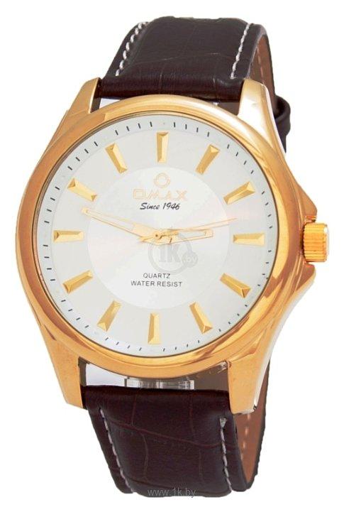 Omax 3017 - купить часы, фото.Часы наручные мужские omax quartz часы мужские dkny какие часы