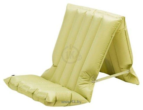 Фотографии KingCamp Chair Bed (KM3577)