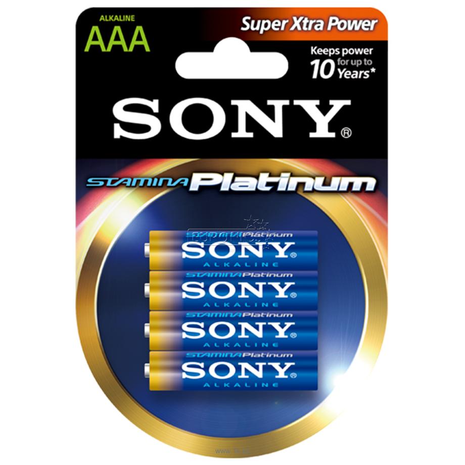 Фотографии Sony AM4PT-B4D